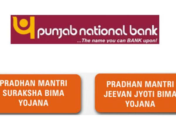 online registration for punjab national bank