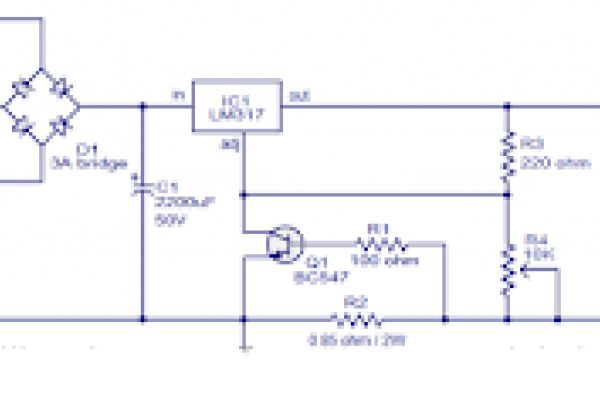 Circuit Diagram 24v Battery Charger Best Electrical Circuit Wiring