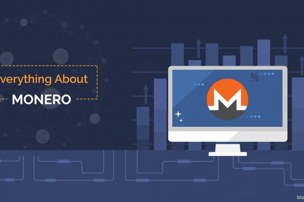 indiblogger.in - An All-Inclusive Guide To Know Everything About Monero (XMR)