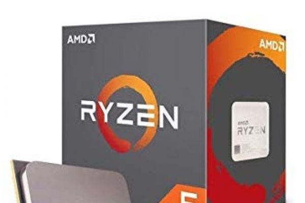 AMD Ryzen 9 3900X vs  Intel Core i9-9900K: Which is better?